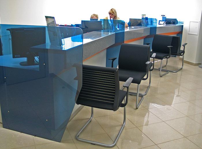 проектная мебель - фото 3